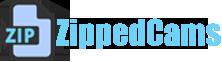 zippedcams.com