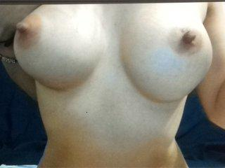 88pretty69's Recorded Camshow