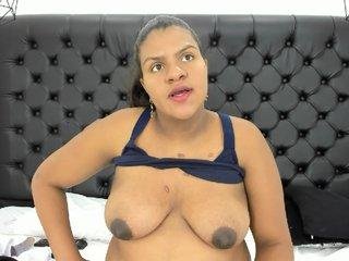 amy-winston bongacams