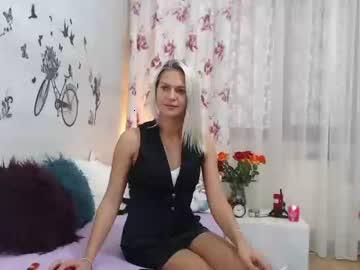 andreeaandreea69 chaturbate