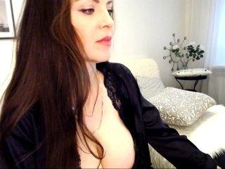 Belladonna's Recorded Camshow