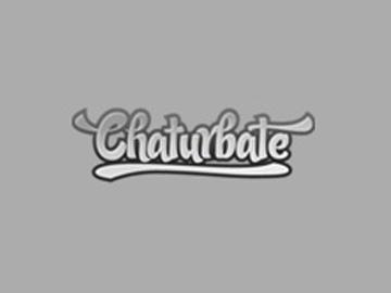 binford1007 chaturbate