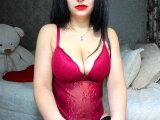 Brunettegirl0's Recorded Camshow