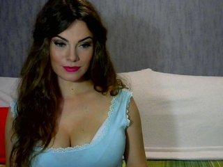 CandyLipssx's Recorded Camshow