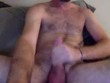 dollydong chaturbate