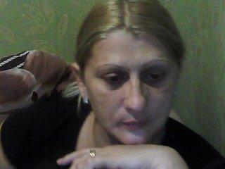 Irina707 bongacams