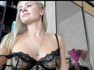 Kriszayka bongacams