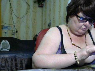 lady-Nicol's Profile Picture