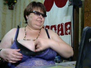 lady-Nicol bongacams