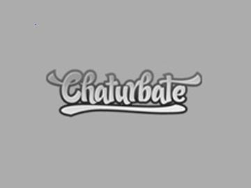 loveuniverse8 chaturbate