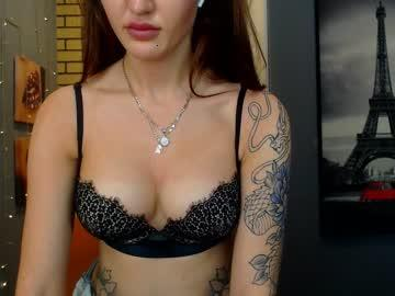marti_lovely chaturbate