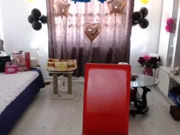 selly_madelline chaturbate
