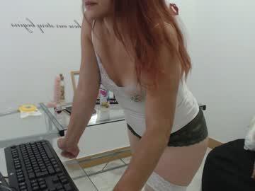 the_sexy_secretary chaturbate