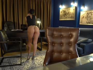 two_trunkx chaturbate